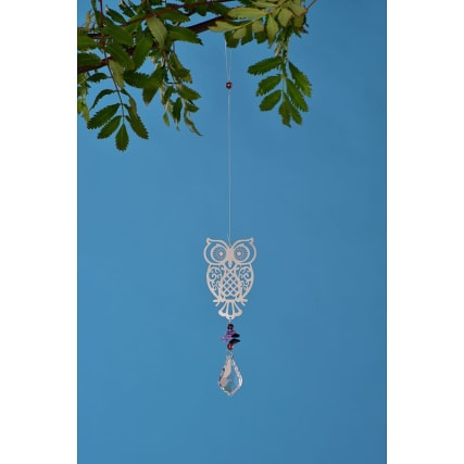 342002-windspinner-owl-droplet