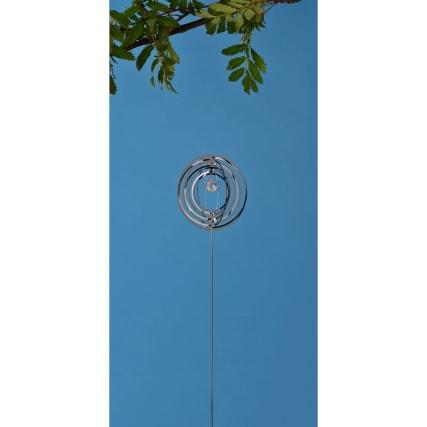 342009-3d-circle-metal-stake-with-crystal1