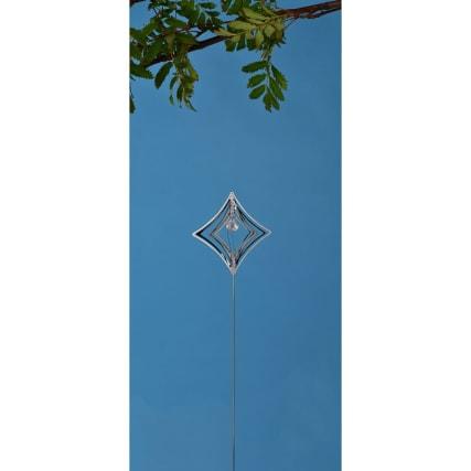 342009-3d-diamond-metal-stake-with-crystal1