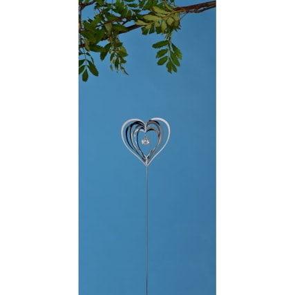 342009-3d-heart-metal-stake-with-crystal1