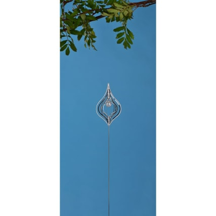 342009-3d-teardrop-metal-stake-with-crystal1