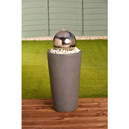 342011-small-gazing-ball-water-feature1