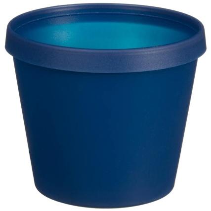 342032-kids-plastic-pots-blue-2
