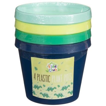 342032-kids-plastic-pots-blue