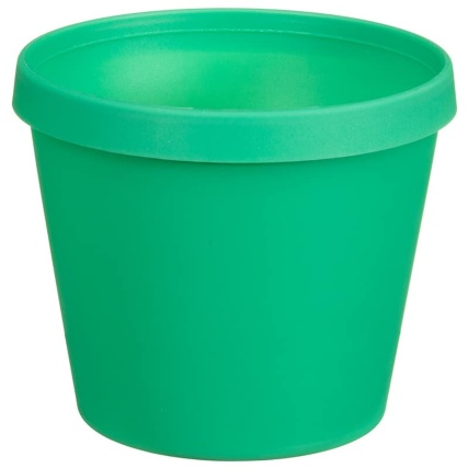 342032-kids-plastic-pots-green