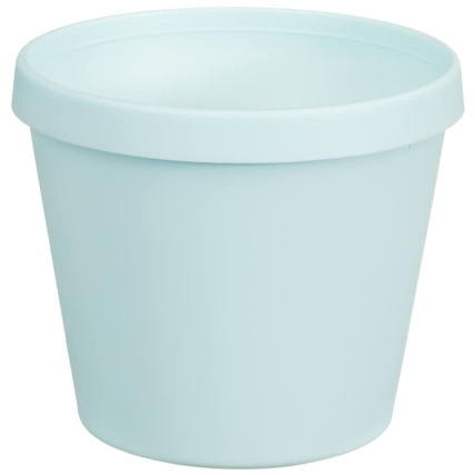 342032-kids-plastic-pots-light-green