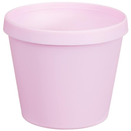 342032-kids-plastic-pots-pastel-light-pink