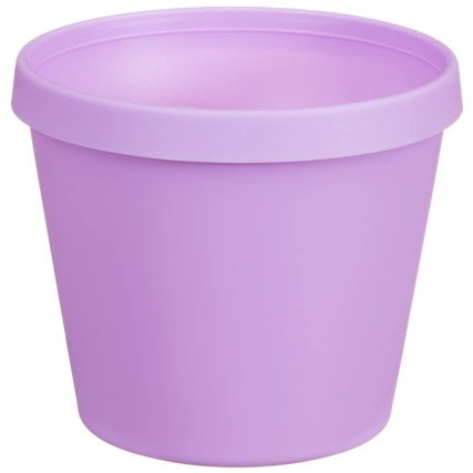 342032-kids-plastic-pots-purple