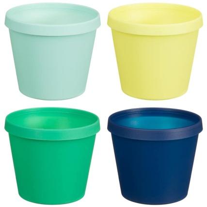 342032-kids-plastic-pots-turqoise-group