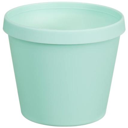342032-kids-plastic-pots-turqoise