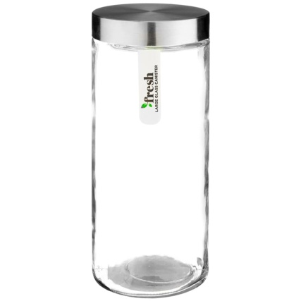 342046-large-glass-canister