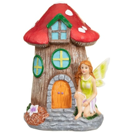 342048-fairy-with-house-green