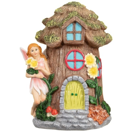 342048-fairy-with-house-pink