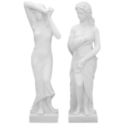 342053-83cm-goddess-garden-statue-main