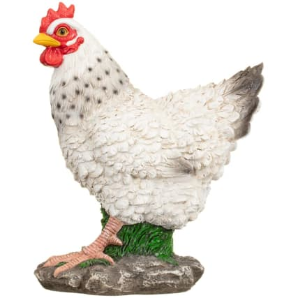 342054-small-resin-hen-white-2