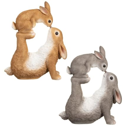 342056-large-kissing-bunny-ornament-group