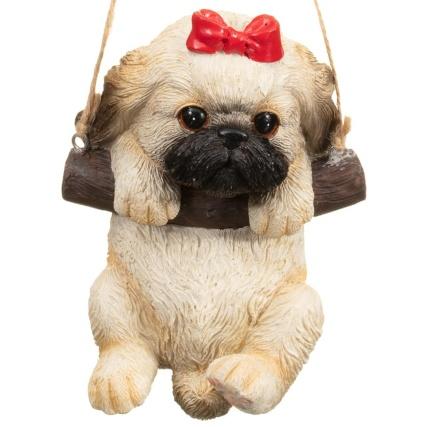 342057-swinging-dogs-bow-2