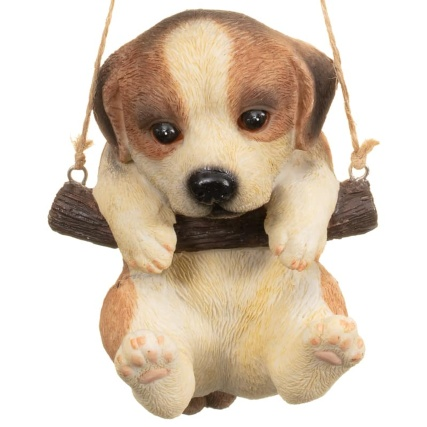 342057-swinging-dogs-brown-and-white-2