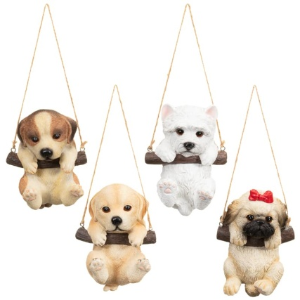 342057-swinging-dogs-group