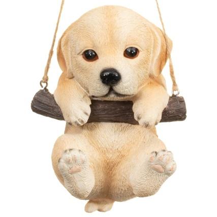 342057-swinging-dogs-light-brown-2