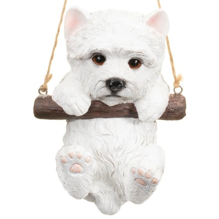 342057-swinging-dogs-white-2