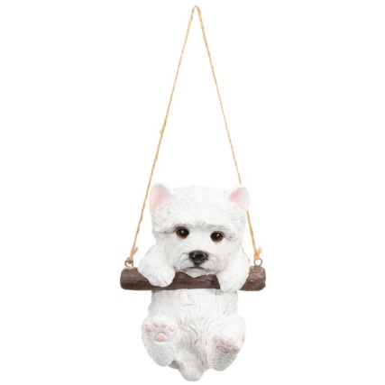 342057-swinging-dogs-white