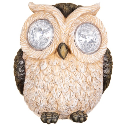 342059-crystal-eyes-owl-brown-2