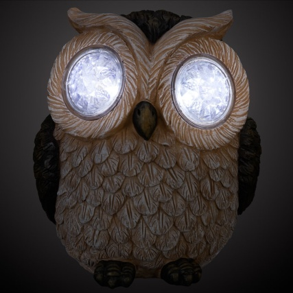 342059-crystal-eyes-owl-brown-copy