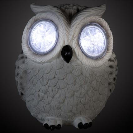 342059-crystal-eyes-owl-white-copy