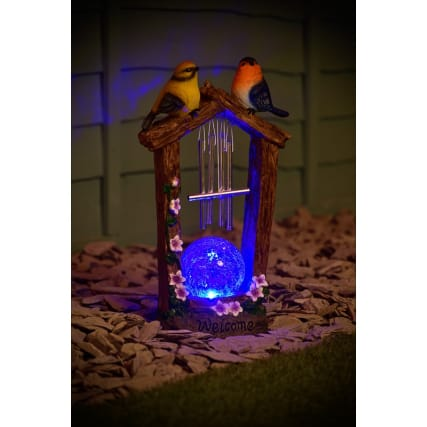 342060-mason-jones-bird-with-solar-light-and-windchime-purple-flowers-3