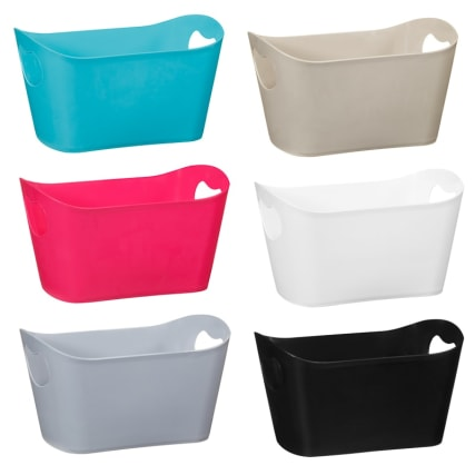 342062-plastic-storage-tub-main