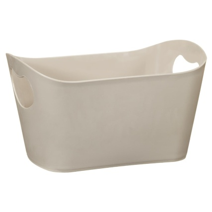 342062-plastic-storage-tub-natural