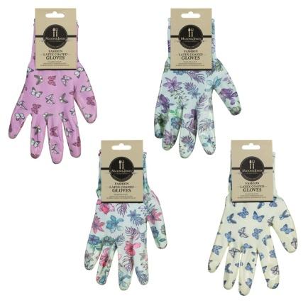 342094-mason--jones-latex-coated-fashion-gloves-main