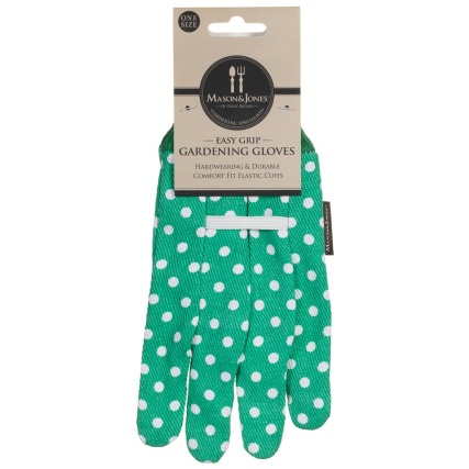 342095-mason--jones-easy-grip-poly-cotton-gloves-green