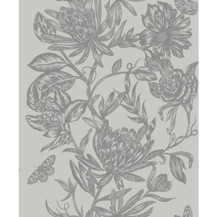342110-fine-decor-kew-silver-wallpaper-1