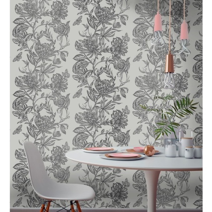 342110-fine-decor-kew-silver-wallpaper