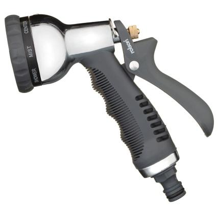 342113-rolson-8-dial-spray-gun-3