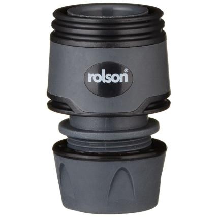 342113-rolson-8-dial-spray-gun-5