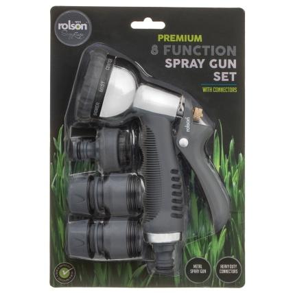 342113-rolson-8-dial-spray-gun