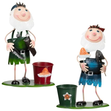 342124-garden-gnome-with-plant-pot-group