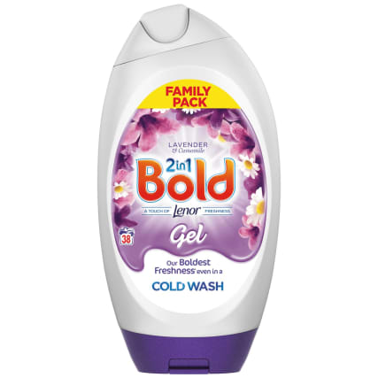342182-bold-2in1-gel-38-washes-lavender-camomile.jpg