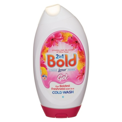 342183-bold-2in1-gel-38-washes