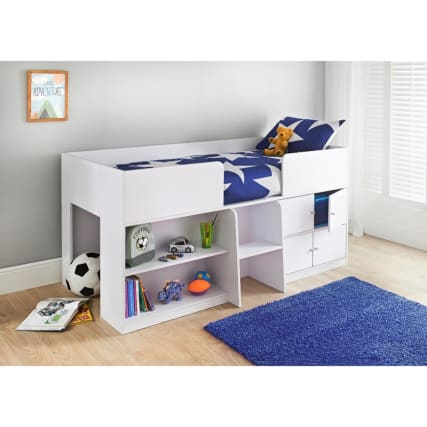342204-clifton-cabin-bed-white-blue