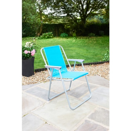 342226-blue-contract-chair