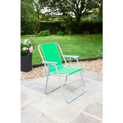 342226-green-contract-chair