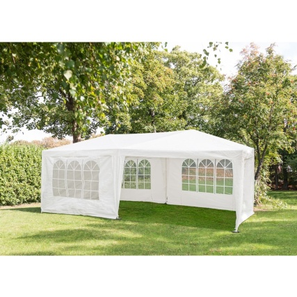 342255-garden-party-tent-6x3m