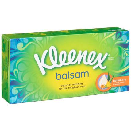 342256-kleenex-tissues-balsam