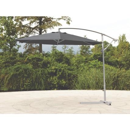 342335-3m-grey-hanging-parasol