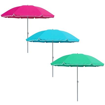 342340-pink-blue-green-parasol