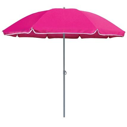 342340-pink-parasol
